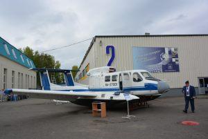 E0-4Pm66cVA